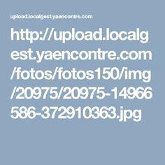 http://upload.localgest.yaencontre.com/fotos/fotos150/img/20975/20975-14966586-372910363.jpg