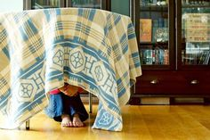 hide-and-seek-funny-kids-3