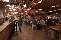 Best new BBQ restaurants: NYC's top smokehouses
