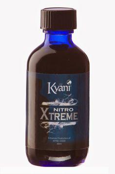 * Kyäni Sunset™: sono capsule di gelatina molle ricche di olio tocotrienoli  dei tropici e olio di pesce naturale selvaggio dell'Alaska (salmone rosso ed altri pesci selvatici). Ingredienti: Olio di salmone, gelatina (capsula shell), delta-tocotrienoli, glicerina (umettante), acqua. http://www.reteimprese.it/arpaiabenessere -http://www.aulettabenessere.kyani.net/