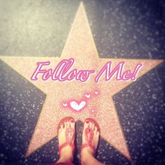 Follow Game  Please help me reach my first 5k followers! ❤️ Let's all help each other and grow our network!  Follow me and everyone who has commented on this post! Tag your PFFs and share!   YAY! Happy Poshing!  kate spade Bags