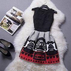 Платье на сайте pilotka.by - Бесплатная доставка товаров из Китая Всего 28$ http://pilotka.co/item/101814156380 Код товара: 101814156380