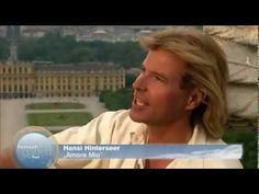 Hansi Hinterseer - Amore mio 2002