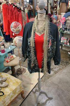 oriental kimono jacket $56.95
