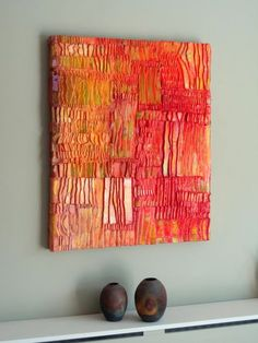 abstract art abstractwings album