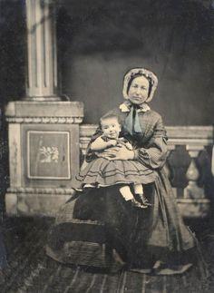 maddergenealogist  http://maddergenealogist.wordpress.com  Blog type: Individual family history, UK genealogy