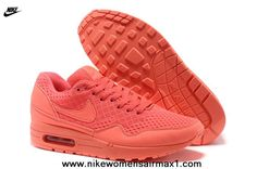 92ad7455496 Pink 2013 Nike Air Max 87 Womens Shoes Running Nike, Free Running Shoes,  Free