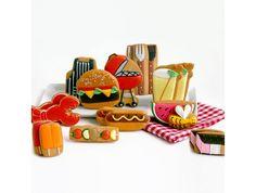 BarraDoce.com.br - Confeitaria, Cupcakes, Bolos Decorados, Docinhos e Forminhas…