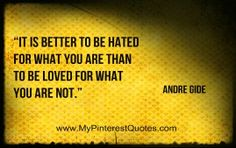 #life Quotes