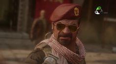 CALL OF DUTY: ¡Repasamos los mejores momentos de la saga Warfare!