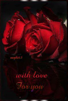 Decent Image Scraps: Love 5