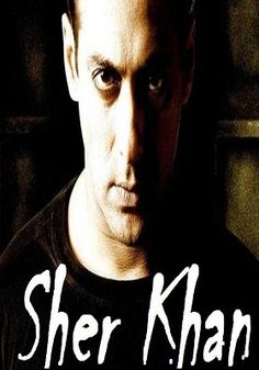 Sher Khan 2013  full movie, Sher Khan 2013  hindi full movie, Sher Khan 2013  movie online,download Sher Khan 2013  movie, Sher Khan 2013  movie watch online, Sher Khan 2013  movie online watch, Sher Khan 2013  full movie watch online , Sher Khan 2013  BluRay Dvd , Sher Khan 2013  Hd Quality , Sher Khan 2013  Poster wallpaper, Sher Khan 2013  Complete Cast and Crew Details, Sher Khan 2013  Bollywood Movie.