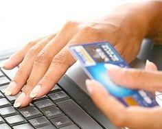 Las compras online y el comercio electrónico llegaron para quedarse. Por @inmajimena