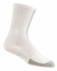 Thorlo Socks, Tennis Socks, Pairs, Fashion, Moda, La Mode, Fasion, Fashion Models, Trendy Fashion