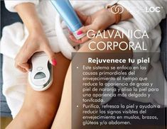 Nu Skin, Galvanic Body Spa, Revolution, Hair Color, Skin Care, Makeup, Belleza Natural, Beauty, Instagram