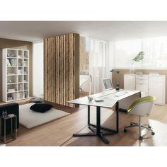 """Introduci un effetto di legno nei tuoi interni con originale carta da parati """"Immensity""""   #carta da parati #decorazioni #porta #decorazione #home #decor #wallpapers"""
