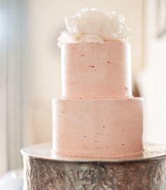 this looks delish. #cake