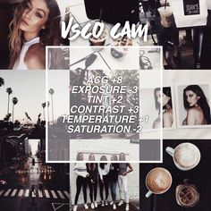 Great Looking Photos White Instagram Theme, Instagram Themes Vsco, Black And White Instagram, Instagram Feed, Vsco Pictures, Dark Pictures, Vsco Gratis, Foto Filter, Vsco Hacks