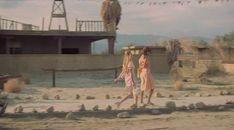 FILM FRIDAYS: 3 WOMEN 1977