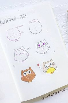 halloween bullet journal Starting your fall theme and need some deocration ideas? Check out these Fall and Halloween step by step bullet journal doodle tutorials for inspiratio Bullet Journal Notes, Bullet Journal Junkies, Bullet Journal Ideas Pages, Bullet Journal Inspiration, Doodle Drawings, Doodle Art, Easy Drawings, Halloween Doodle, Fall Halloween