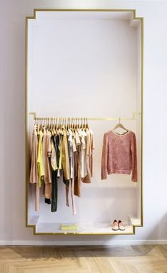 74 Best Dressing Room References Images Arquitetura Commercial