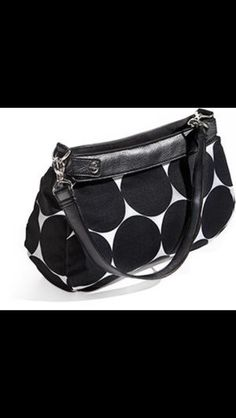 Suite Skirt Purse! Coming soon! Order online in August!  www.mythirtyone.com/MortonSC
