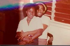 Bob Marley, Kingston, Divorce, Dreadlocks, Panama Hat, People, Crayon, Style, Trendy Hair