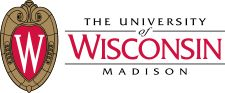 The University of Wisconsin–Madison is a public research university located in Madison, Wisconsin, United States.