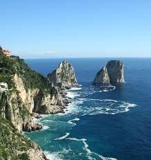 Buchen Sie mal l Ihre Tickets nach Capri!! http://www.ok-ferry.de/de/faehren-insel-capri.aspx