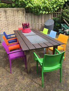 mood outdoor sunbed - manutti | tomassini arredamenti | out-door, Wohnzimmer dekoo
