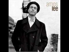 """""""Sweet Pea,"""" Amos Lee 