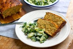 baked-salmon-loaf-recipe-950-h2