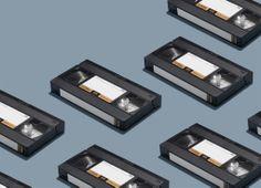 Tengo la sensación que #Kobo será el #Betamax de la #edicion #digital y #Amazon el #VHS… #eReaders