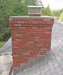 Sootmaster High Quality Chimney Repair In Panama City Chimney Cleaning Panama City Panama Bristol