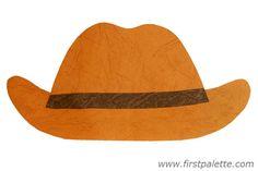 paperhat-cowboy.jpg (600×400)