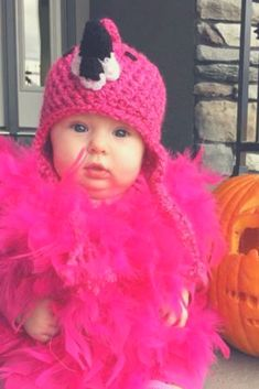 The Best Halloween Costumes for the family. Cute and scary kid Halloween costumes. And don't forget the moms and dads. There's good women and men Halloween costume ideas as well. Scary Kids Halloween Costumes, Homemade Halloween Costumes, Halloween Activities, Diy Costumes, Costume Ideas, Family Halloween, Halloween 2020, Family Activities, Mom Dad Baby