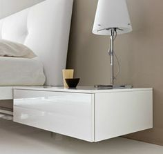 1000 Images About Bedside Table Ideas On Pinterest