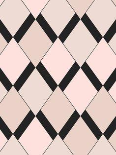 pattern 12 Art Print
