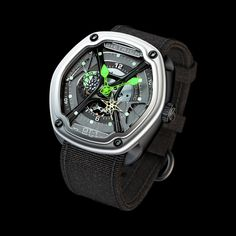 Amazing Watches, Cool Watches, Watches For Men, Women's Watches, Beautiful Watches, Fashion Watches, Luxury Gifts For Men, Unique Gifts For Men, Swiss Made Watches