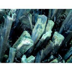 Gypsum, Tsumeb Mine, Otavi Highlands, Namibia. Size 13 × 12 × 8 cm Gypse, Drainage Pipe, Highlands, It Cast