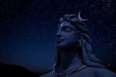 Adiyogi Shiva, Tamilnadu,  India
