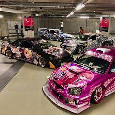Pretty Cars, Cute Cars, Best Jdm Cars, Street Racing Cars, Car Mods, Drifting Cars, Japan Cars, Sexy Cars, Sport Cars