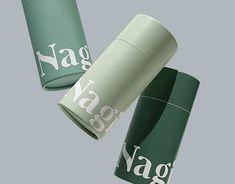 Candle Packaging, Luxury Packaging, Coffee Packaging, Chocolate Packaging, Skincare Packaging, Beauty Packaging, Stationery Design, Branding Design, Underwear Packaging