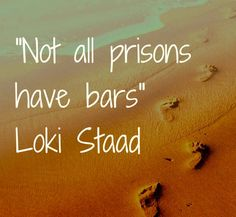 Loki Staad ❤ #Trylle #TrylleSeries Loki if you are my captive I will gladly be your prisoner.... Any damn day !!
