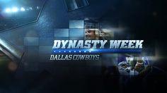 Cowboys_Resolve_01.jpg