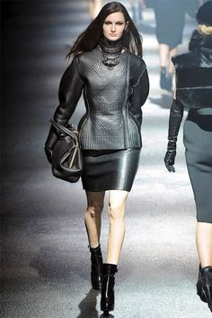 Google Image Result for http://stylexposer.com/wp-content/uploads/2012/03/black-clothes-Lanvin-fall-2012.jpg