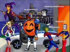 Teen Halloween #Halloween