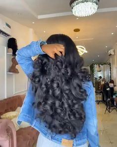 Lace Front Wigs, Lace Wigs, Beyonce Wig, Natural Looking Wigs, Natural Hair, Hair Loss Medication, Hair Products Online, Body Wave Wig, Lace Hair