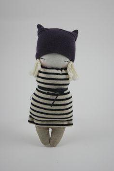 Muc-Muc doll