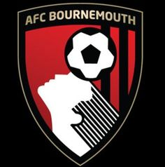 Bournemouth and Boscombe Athletic Football Club or AFC Bournemouth 2013-Present